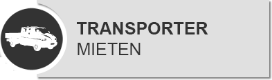 Button: Transporter mieten